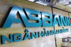Cựu lãnh đạo NHNN và Vietcombank ứng cử thành viên HĐQT ABBank
