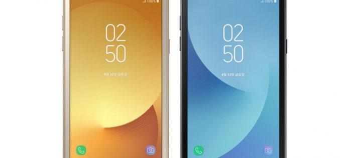 """Samsung ra điện thoại """"cục gạch"""" không có Internet cho sĩ tử ôn thi"""