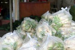 Nông sản Việt – Thứ được hét giá, thứ nằm chờ giải cứu