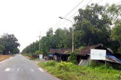 Giá đất tăng chóng mặt ở Đồng Nai dễ gây vỡ quy hoạch