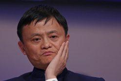 Nhăm nhe lấn sân lĩnh vực phim ảnh cạnh tranh Hollywood, Jack Ma thua lỗ hàng triệu USD