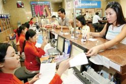 Sacombank đặt mục tiêu lợi nhuận 2018 tăng 23%, bầu thêm 2 thành viên HĐQT