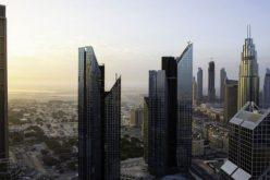 """Cổ phiếu Ả Rập gia nhập """"câu lạc bộ"""" vốn hóa 10 tỷ USD"""