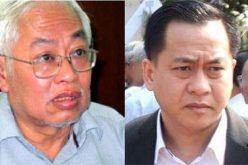 Ông Phan Văn Anh Vũ bị khởi tố thêm tội Lạm dụng chức vụ