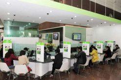 Lãi suất ngân hàng Vietcombank tháng 4/2018 có gì hấp dẫn?