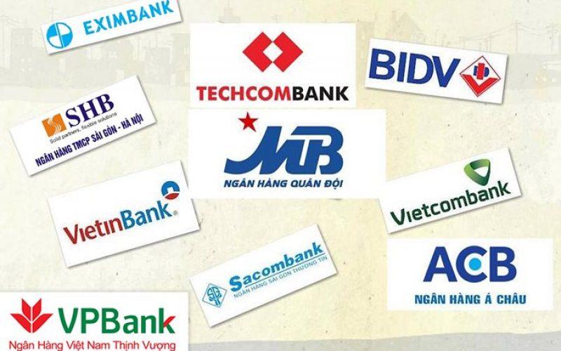 Các ngân hàng 'vị thành niên' làm ăn ra sao?