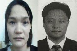 """Tin vào ông chủ """"siêu lừa"""" người Hàn Quốc, hàng trăm người xin đi tu nghiệp sinh mất tiền tỷ"""