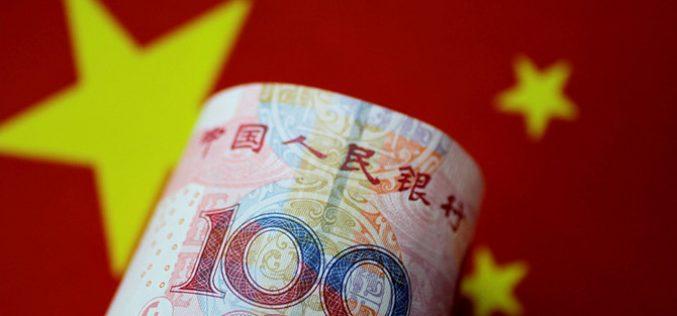 """3 lý do khiến Trung Quốc không sử dụng """"vũ khí"""" tiền tệ trong cuộc chiến thương mại"""