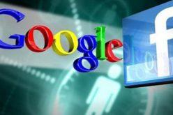 Giữ quy định Facebook, Google… phải đặt cơ quan đại diện tại Việt Nam