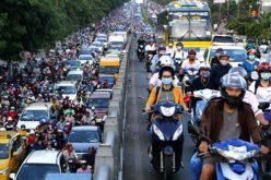 Đề xuất dán nhãn năng lượng bắt buộc với tất cả xe moto, xe gắn máy
