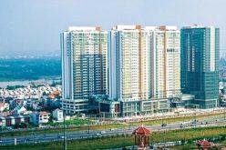 Các vụ cháy ảnh hưởng thế nào đến thị trường căn hộ?