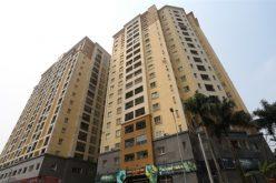 Hà Nội khuyến cáo dân chưa nên mua nhà tại 79 dự án