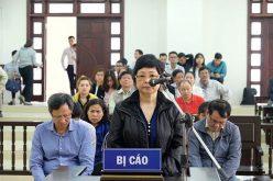 Vụ án B5 Cầu Diễn: Khách hàng biết rõ tình trạng pháp lý dự án?