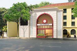 90% người tham gia khảo sát đồng tình xây ga ngầm cạnh Hồ Gươm