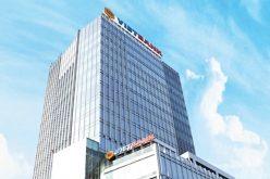 Vietbank dự chi 1.400 tỷ mua tòa nhà LIM II từ Tập đoàn Hoa Lâm