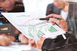 Nhận định thị trường phiên 27/4: Ưu tiên việc hạ tỷ lệ margin