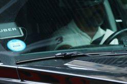 Anh và Mỹ đang đánh thuế Uber ra sao?