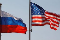 Nhiều doanh nghiệp Nga chịu lệnh trừng phạt muốn chính phủ hỗ trợ 1,6 tỷ USD