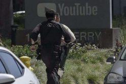 Giới công nghệ kêu gọi kiểm súng sau vụ tấn công ở YouTube