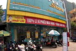 Quản lý, bảo vệ cửa hàng điện thoại Viettel thú nhận dàn cảnh vụ cướp