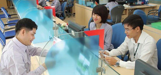 Bancassuarance, động lực tăng trưởng mới cho nhà bảo hiểm