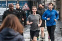 """Facebook, Amazon chi bao nhiêu cho sự an toàn của các """"ông chủ""""?"""