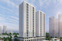 Địa ốc 24h: Cháy chung cư có kéo giá bán căn hộ giảm ngay?