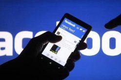 Facebook có thể bị phạt lên đến hàng tỷ USD