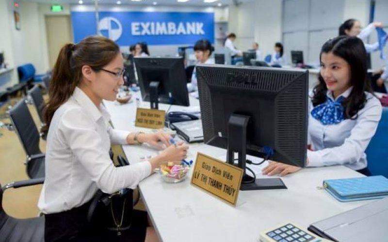 Vụ mất 50 tỷ ở Eximbank Nghệ An: Khách hàng không chấp nhận yêu cầu hoãn xử của Eximbank