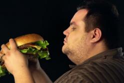 """Bí ẩn phía sau cuộc đua giảm giá """"đến đáy"""" của McDonald's, KFC, Burger King…"""
