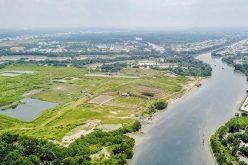 TP.HCM yêu cầu đàm phán hủy hợp đồng bán đất cho Quốc Cường Gia Lai
