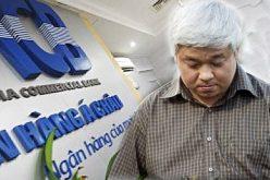 NHNN không chấp nhận ứng viên HĐQT ACB liên quan đến bầu Kiên