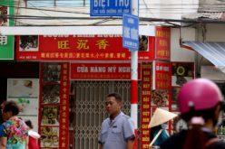 """Lãnh đạo Nha Trang bất ngờ với hình ảnh thành phố giống """"phố Tàu, nước Nga"""""""