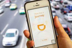 """Mua Uber, Didi Chuxing vẫn chưa thể """"độc bá"""" tại Trung Quốc"""