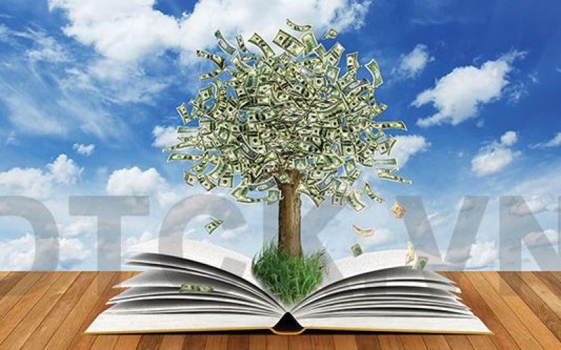 Nhận định thị trường phiên 16/4: Tiềm ẩn khả năng của các bẫy tăng giá