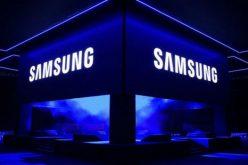 Dự báo sai nhu cầu iPhone, Samsung và nhiều công ty Đài Loan, Hàn Quốc thiệt hại