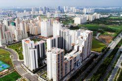 """Địa ốc 24h: """"Đào"""" đâu ra căn hộ 700 triệu đồng ở  Hà Nội hay TP.HCM?"""