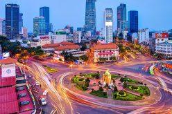 ADB dự báo GDP Việt Nam vượt 7%