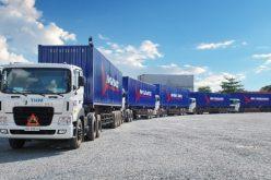 Bộ Giao thông vận tải cắt giảm 384 giấy phép con