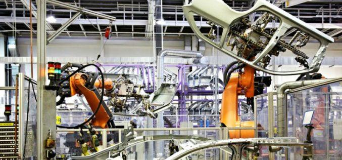 Rockwell Automation đơn giản hóa việc phân tích dữ liệu, nâng cao năng suất công nghiệp