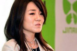 """Thêm một """"công chúa hư"""" của Korean Air khiến dư luận Hàn Quốc dậy sóng"""