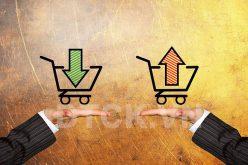 Nhận định thị trường phiên 9/4: Ưu tiên nhóm ngân hàng, bất động sản phức hợp, chứng khoán