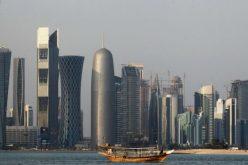Bị láng giềng cô lập, kinh tế Qatar vẫn tăng trưởng tốt