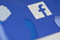 Facebook đọc nội dung tin nhắn Messenger của người dùng