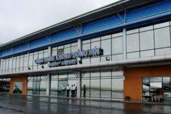 FLC chính thức đề xuất làm BOT sân bay quốc tế Đồng Hới – Quảng Bình