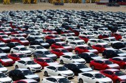 Hưởng thuế 0%, ô tô Thái nhập khẩu vào Việt Nam chỉ 474 triệu, Indonesia chỉ 238 triệu đồng