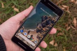 Google sẽ phát triển các mẫu smartphone Pixel giá rẻ