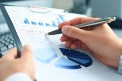 Đình chỉ 1 doanh nghiệp kinh doanh dịch vụ thẩm định giá