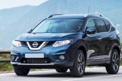 Đi ngược thị trường, xe lắp ráp Nissan X-Trail bất ngờ tăng giá