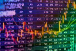 Dòng tiền liệu có sớm trở lại chứng khoán Đông Nam Á?
